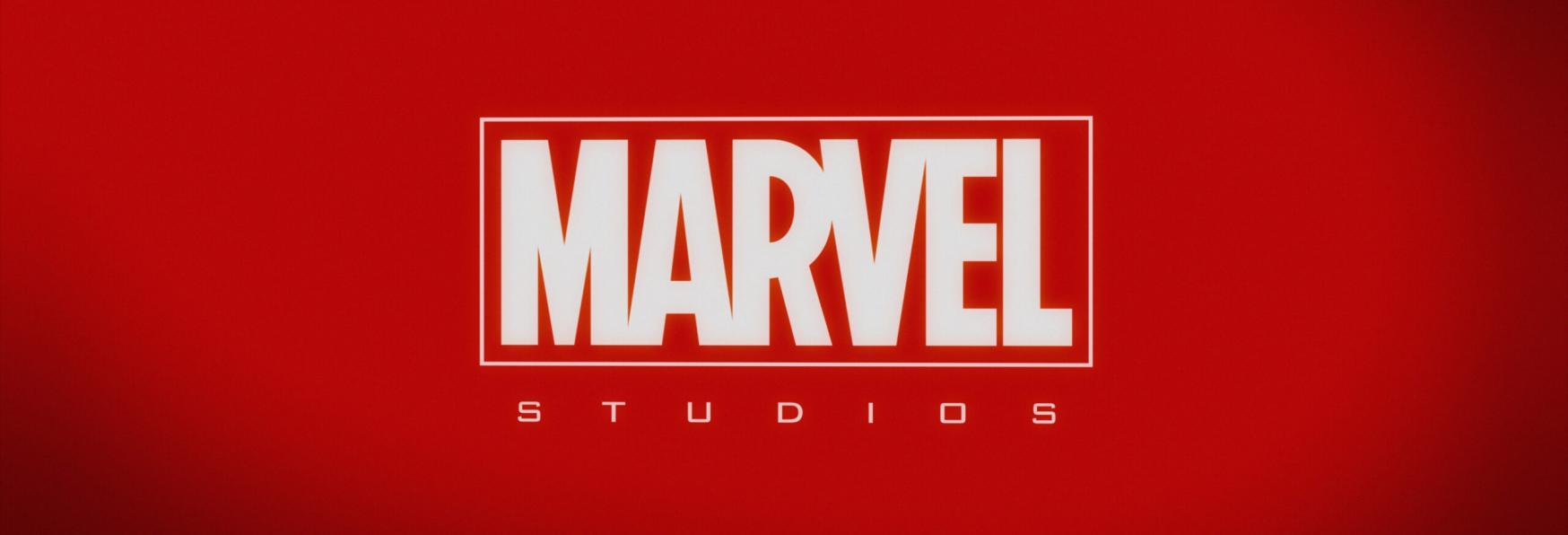 I Marvel Studios Rivelano il Numero e la Durata degli Episodi di She-Hulk, Loki e The Falcon and The Winter Soldier