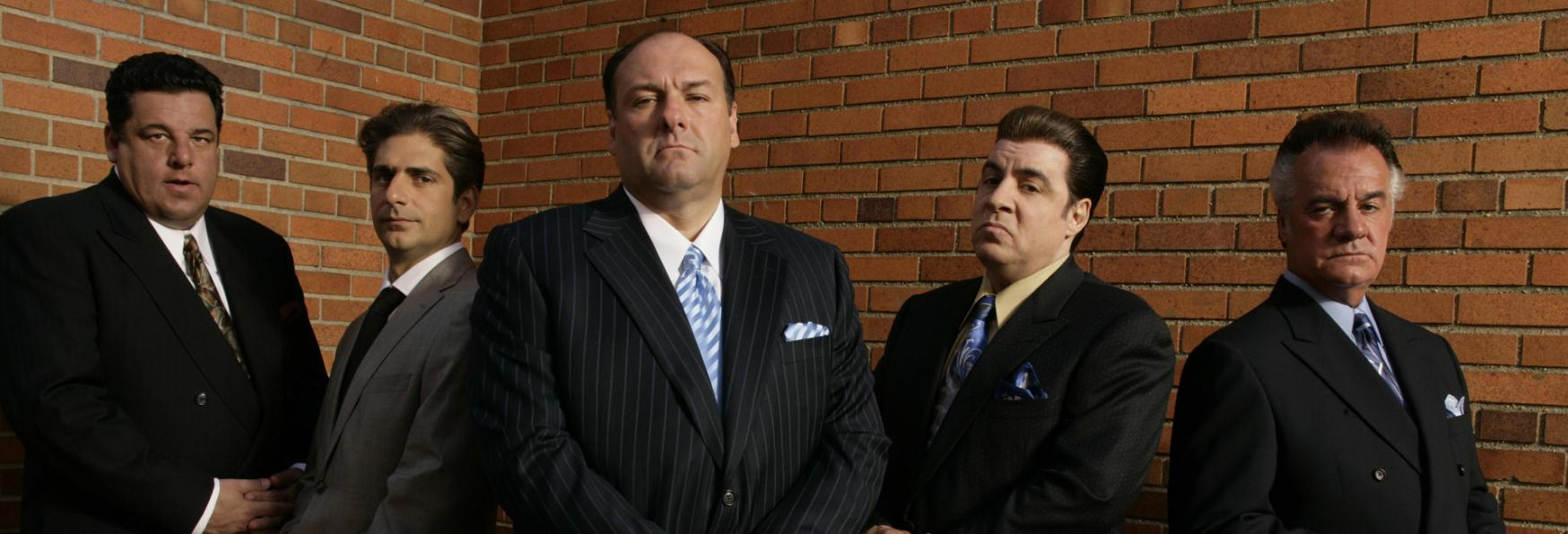 The Many Saints of Newark: il Film Prequel de I Soprano è stato Posticipato a questo Autunno