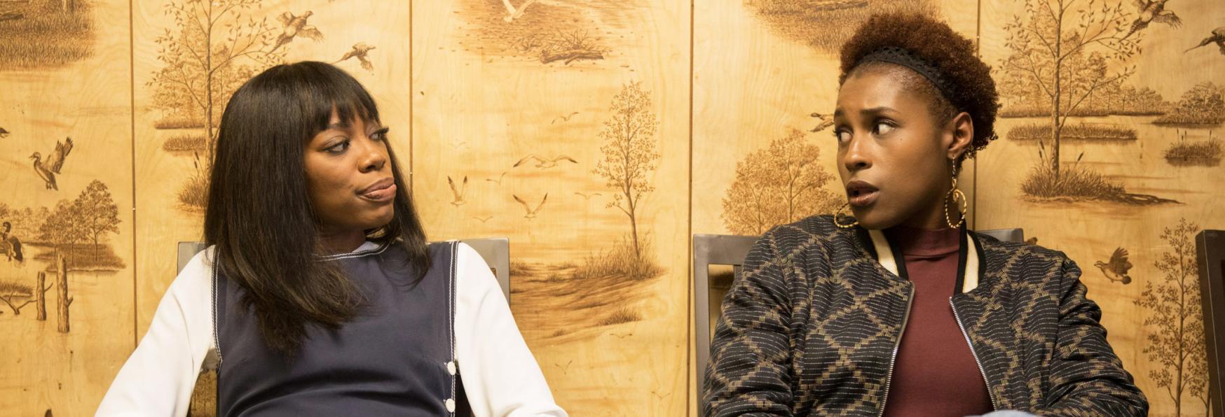 Insecure: la 5° Stagione della Serie TV targata HBO sarà l'ultima