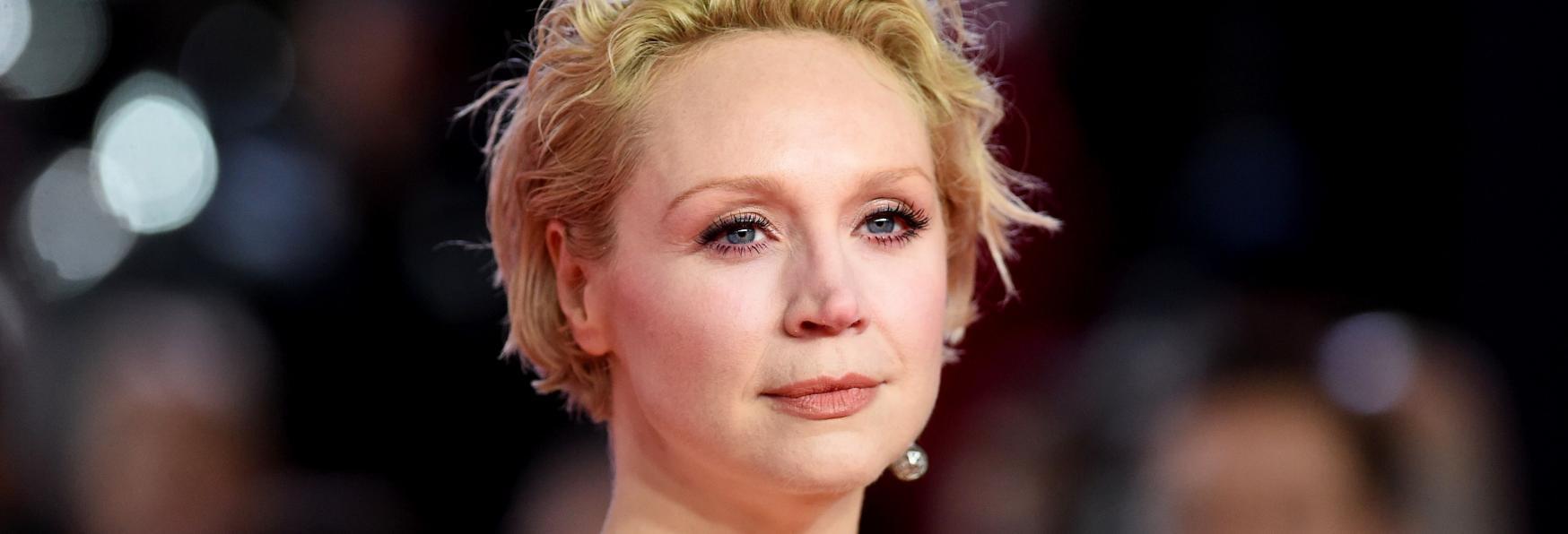 The Sandman: Gwendoline Christie farà parte del Cast della Serie TV di Netflix