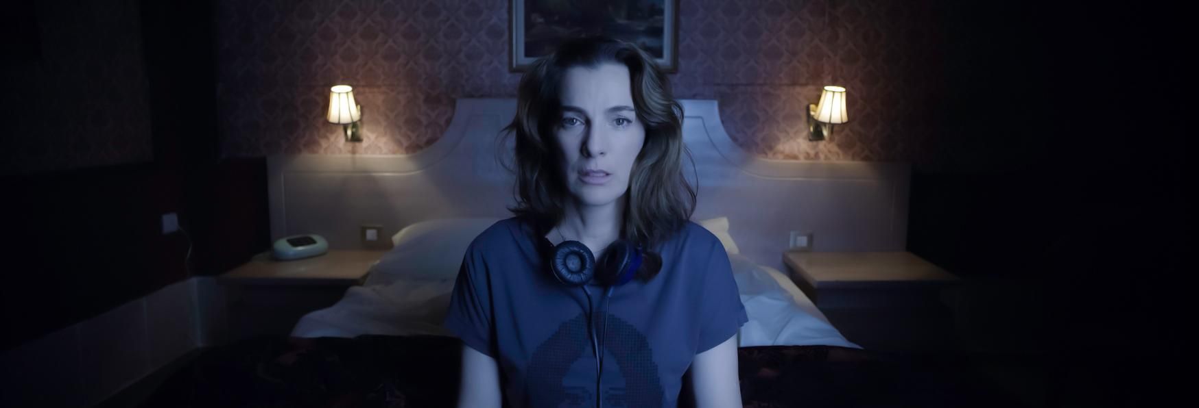 Losing Alice: Trama, Cast, Trailer e Data della nuova Serie TV targata Apple