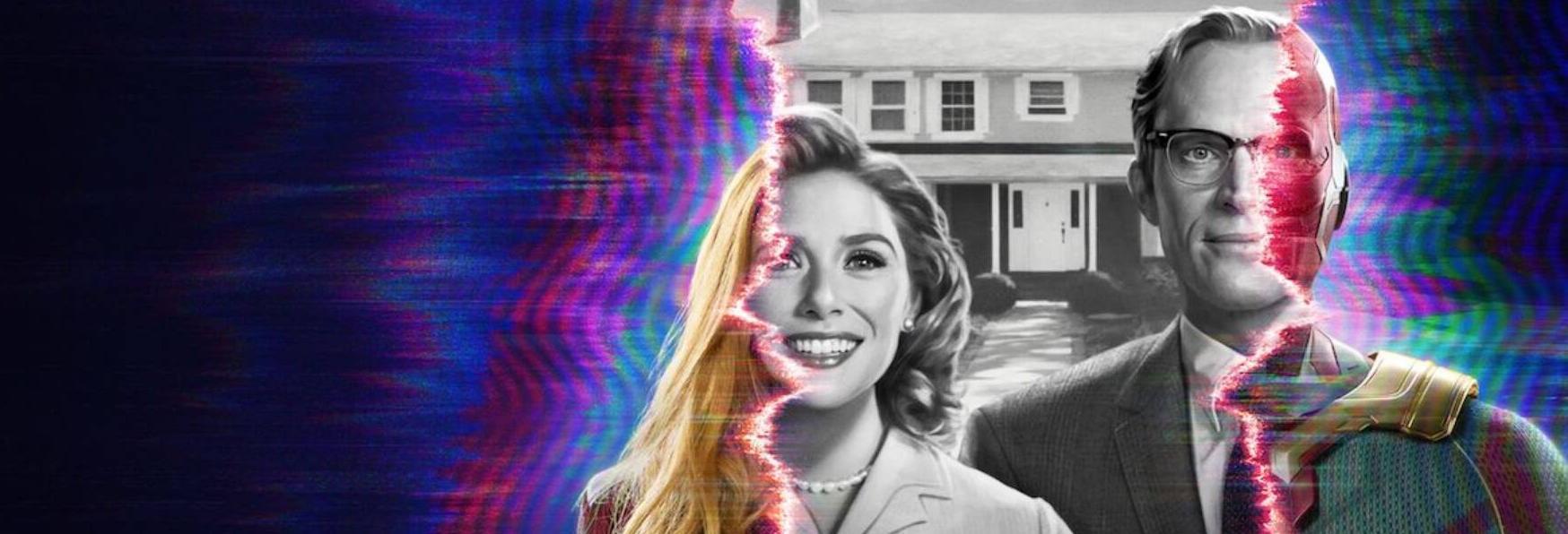 Le nuove Serie TV della Marvel avranno più Stagioni? La Risposta di Kevin Feige
