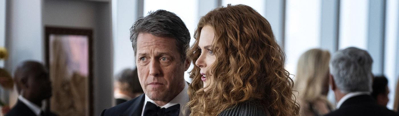 Critics Choice Awards: tutte le Nomination per le Serie TV e Miniserie