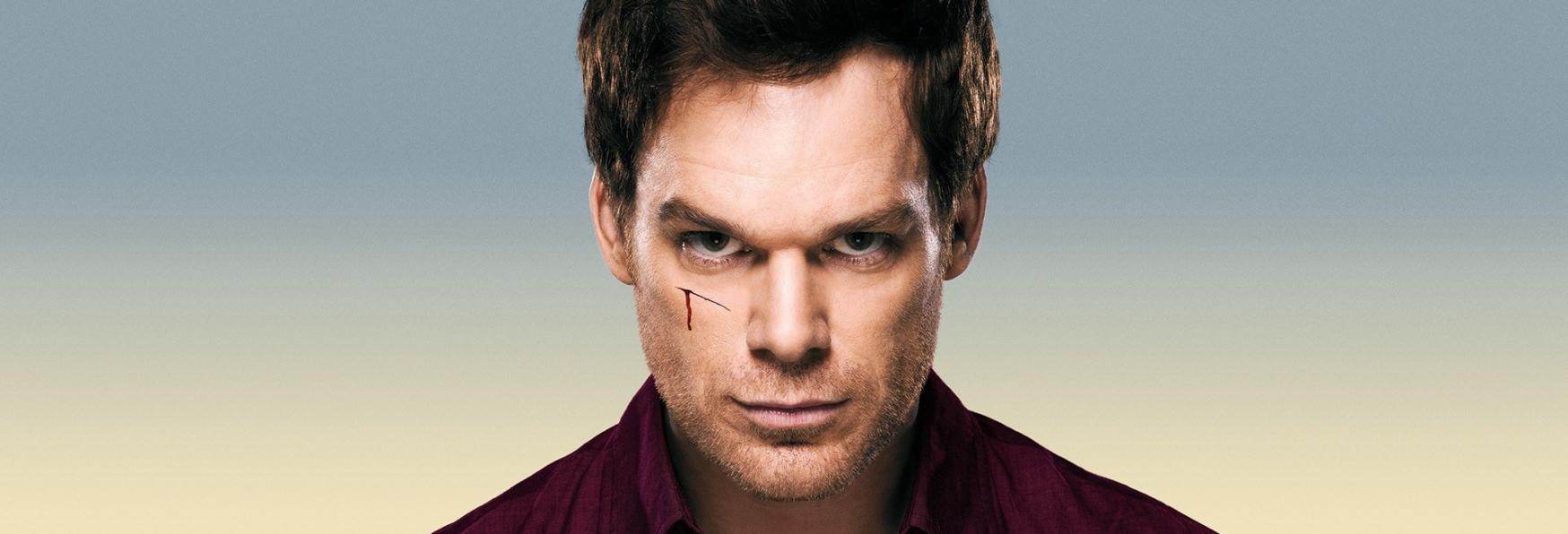 Dexter: secondo Michael C. Hall non c'è momento Migliore per un Revival della Serie TV