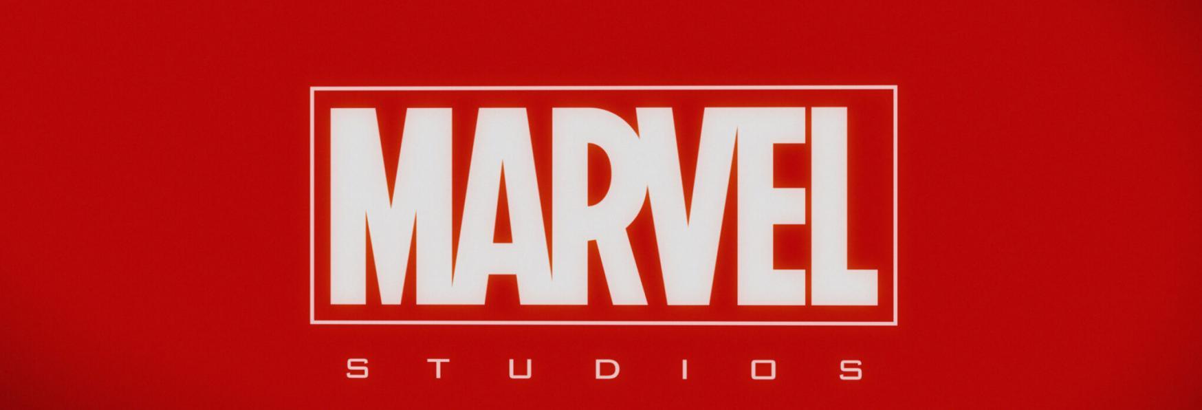 La Marvel annuncia Behind The Mask, una nuova Docuserie sui Supereroi per Disney+
