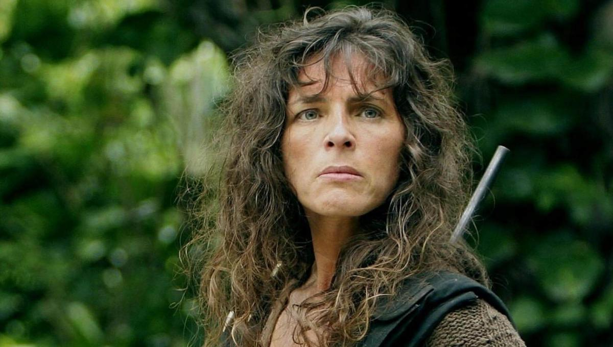 Muore all'Età di 65 Anni Mira Furlan, Attrice di Lost e Babylon 5