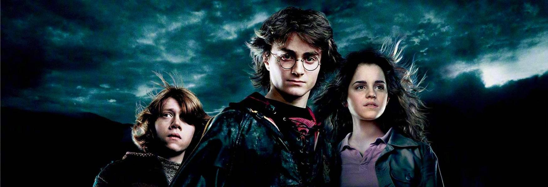 Harry Potter: in Fase di Lavorazione una Serie TV Live-Action per HBO Max