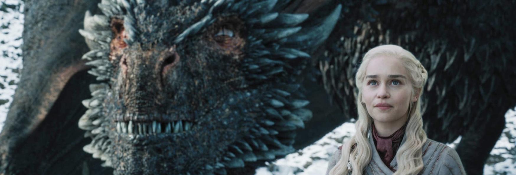Game of Thrones: HBO Max al lavoro su una Serie TV Animata