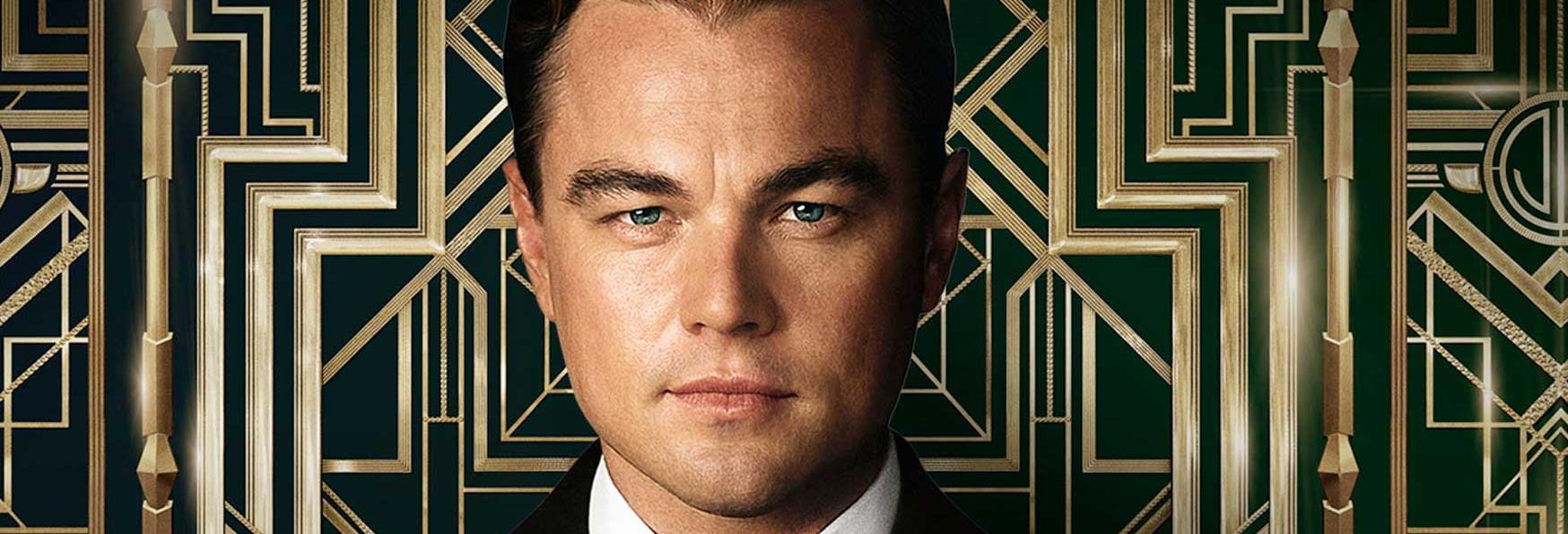 Il Grande Gatsby: Michael Hirst al lavoro sulla nuova Serie TV