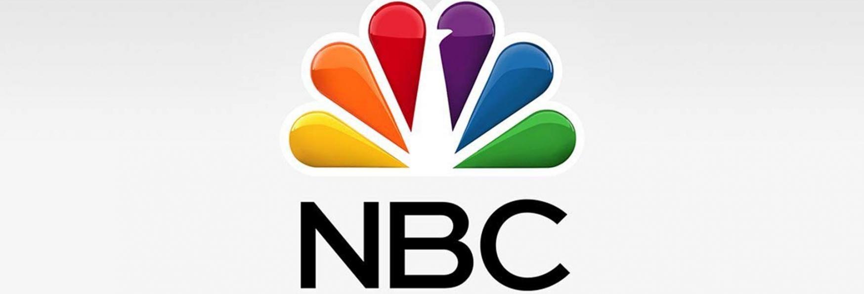 Kate e Allie: NBC ordina Ufficialmente il Pilot della Serie TV Reboot