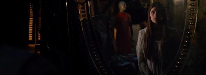 Servant 2: La Recensione dei primi Tre Episodi della Serie TV
