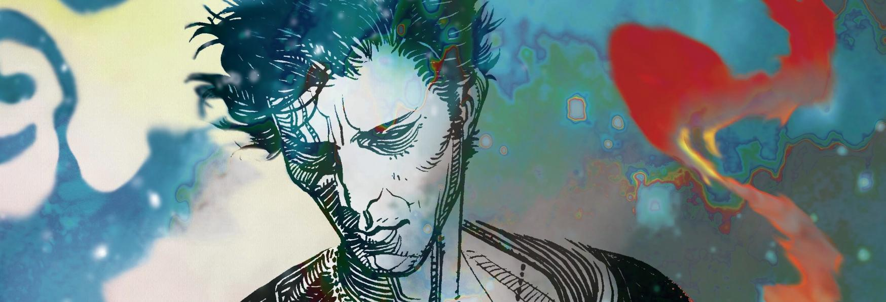 The Sandman: Neil Gaiman spiega perché non sarà Tom Ellis a vestire i panni di Lucifer