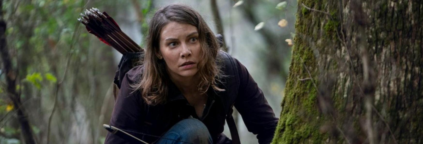 The Walking Dead 10 - i prossimi Episodi Bonus saranno molto Emozionanti