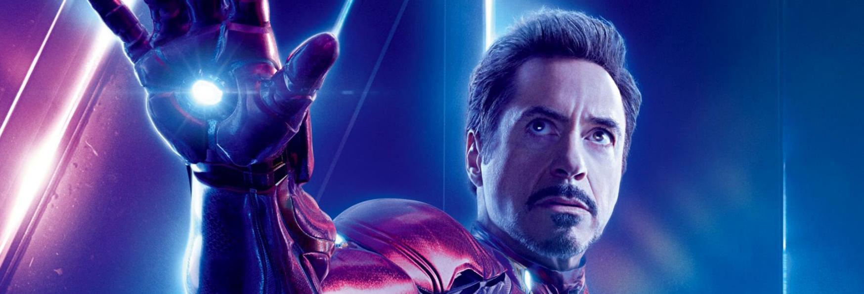 Armor Wars: la morte di Iron Man influenzerà la Trama della nuova Serie TV Disney+
