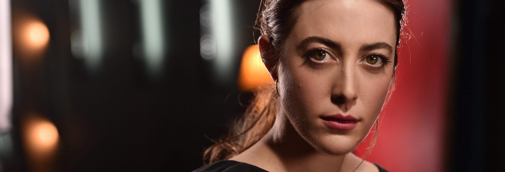Rebel: Daniella Garcia farà parte del Cast della Serie TV ABC