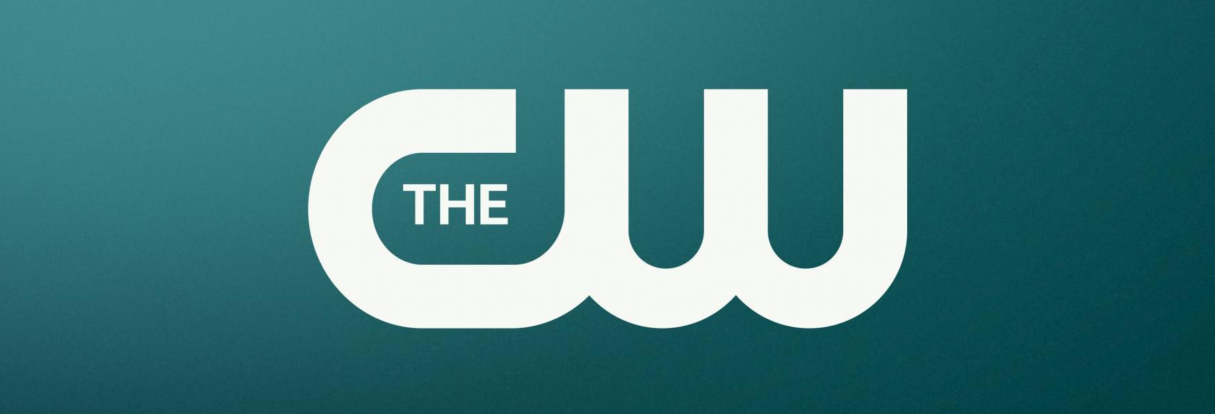 Riverdale, The Flash, Walker e tutte le Serie TV Rinnovate Ufficialmente da The CW
