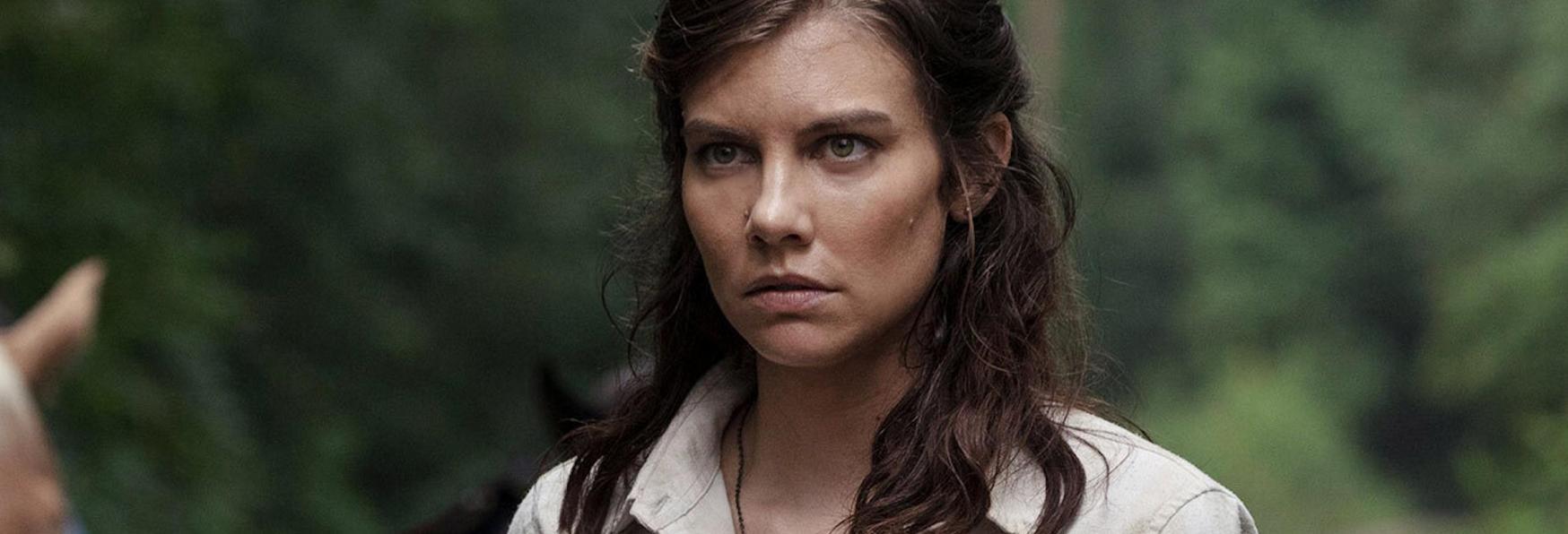 The Walking Dead 10: Rilasciate le Foto dei nuovi Episodi della Stagione