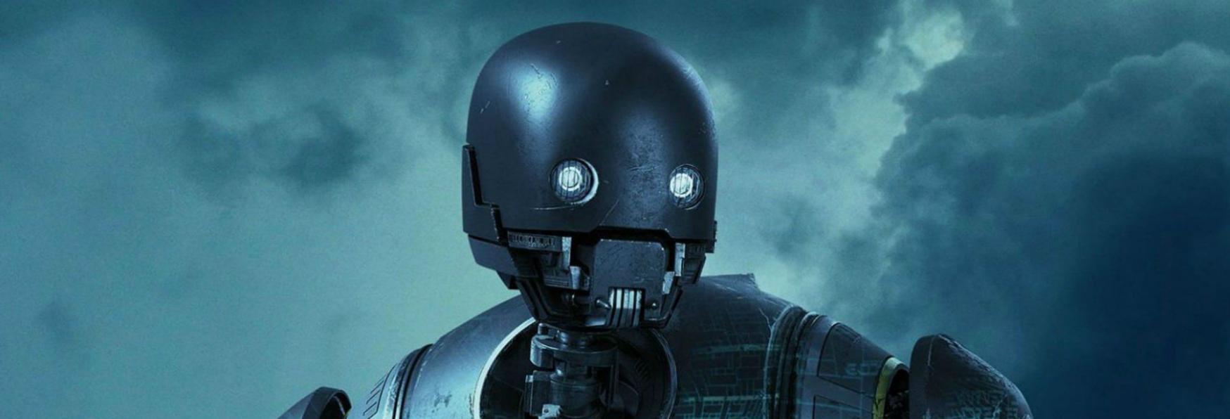 Star Wars: Andor - Svelati i Registi della nuova Serie TV Spin-off