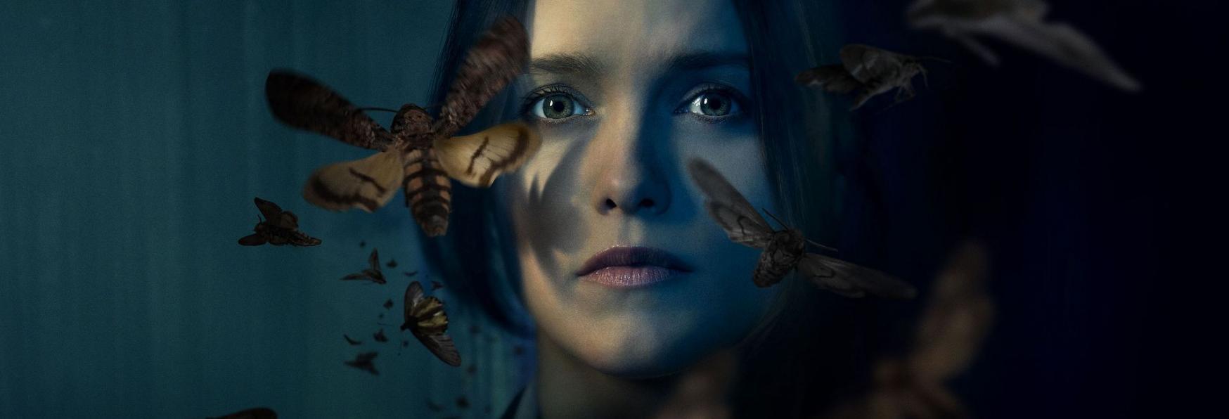 Clarice: Trama, Cast, Curiosità e Trailer della Serie TV Sequel de Il Silenzio degli Innocenti