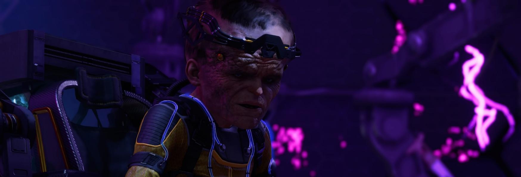 MODOK: il Creatore Rivela che Mr. Sinister sarà nella Serie TV Marvel