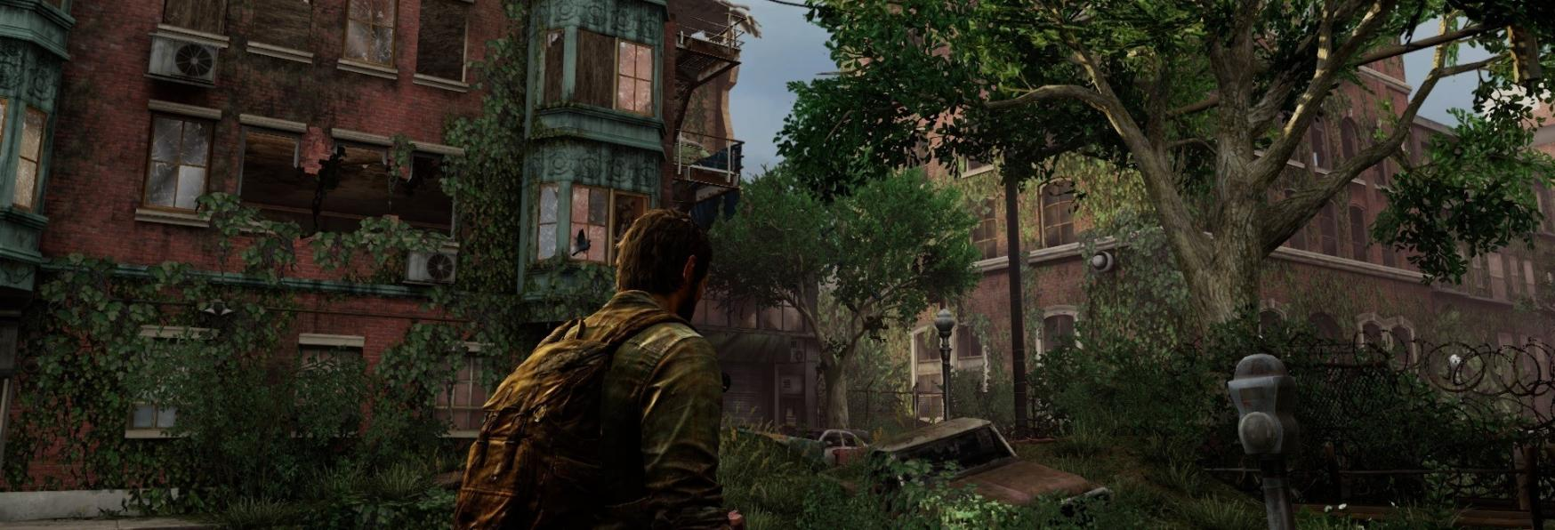 The Last of Us: Pedro Pascal entra a far parte del Cast della Serie TV di HBO