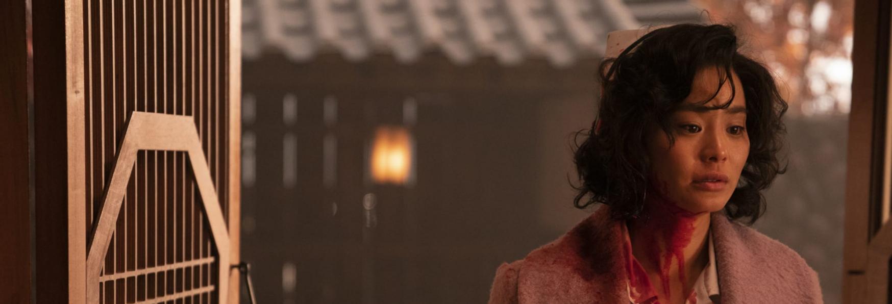 Dexter: un'attrice di Lovecraft Country farà parte del Cast della Serie TV Revival