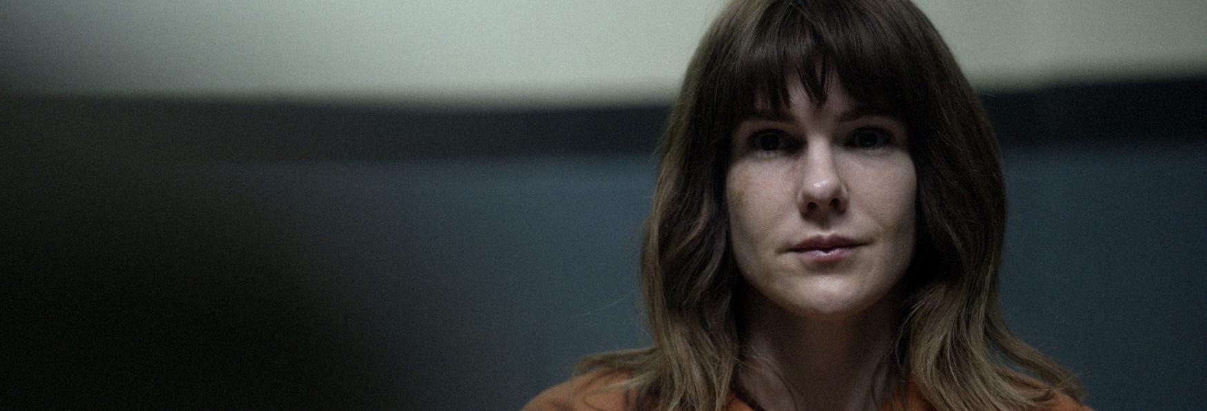 Tell Me Your Secrets: Trama, Cast, Trailer e Data della nuova Serie TV