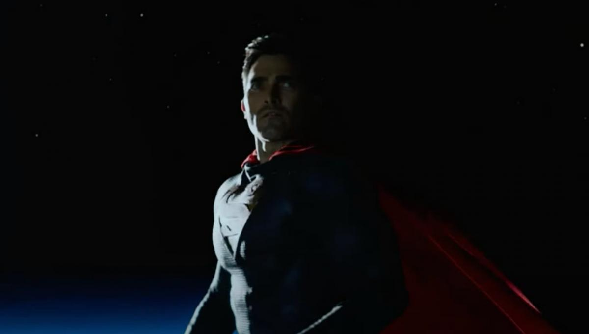 Superman & Lois: Trama, Cast, Data e Trailer della nuova Serie TV The CW