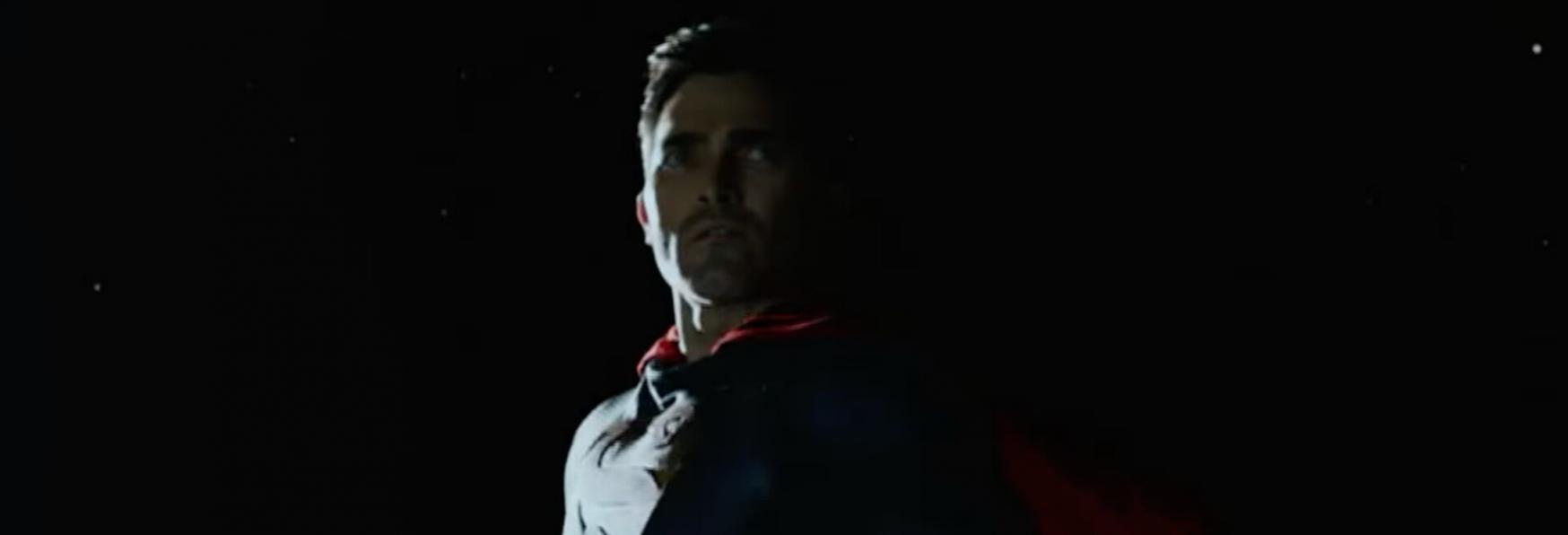 Superman & Lois: Trama, Cast, Data e Trailer della nuova Serie TV The CW