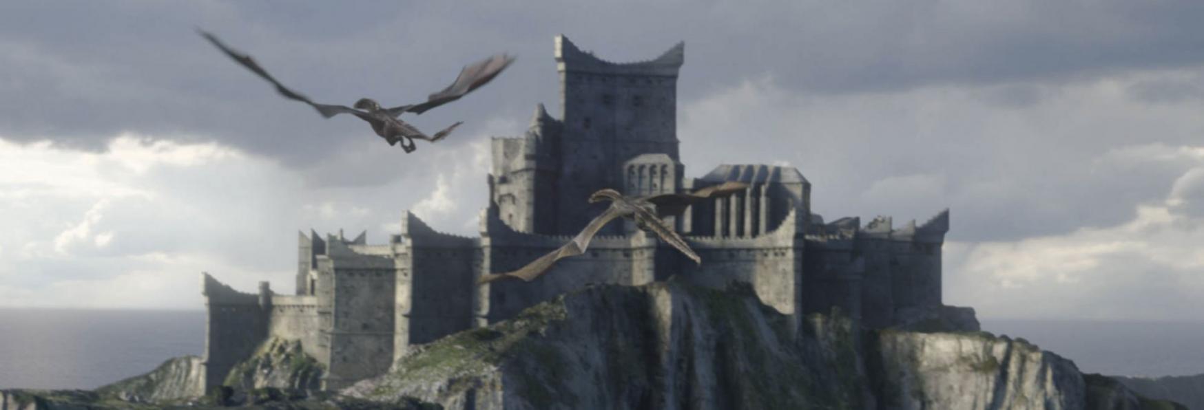 House of the Dragon: ecco le ultime aggiunte al Cast della Serie TV Spin-Off