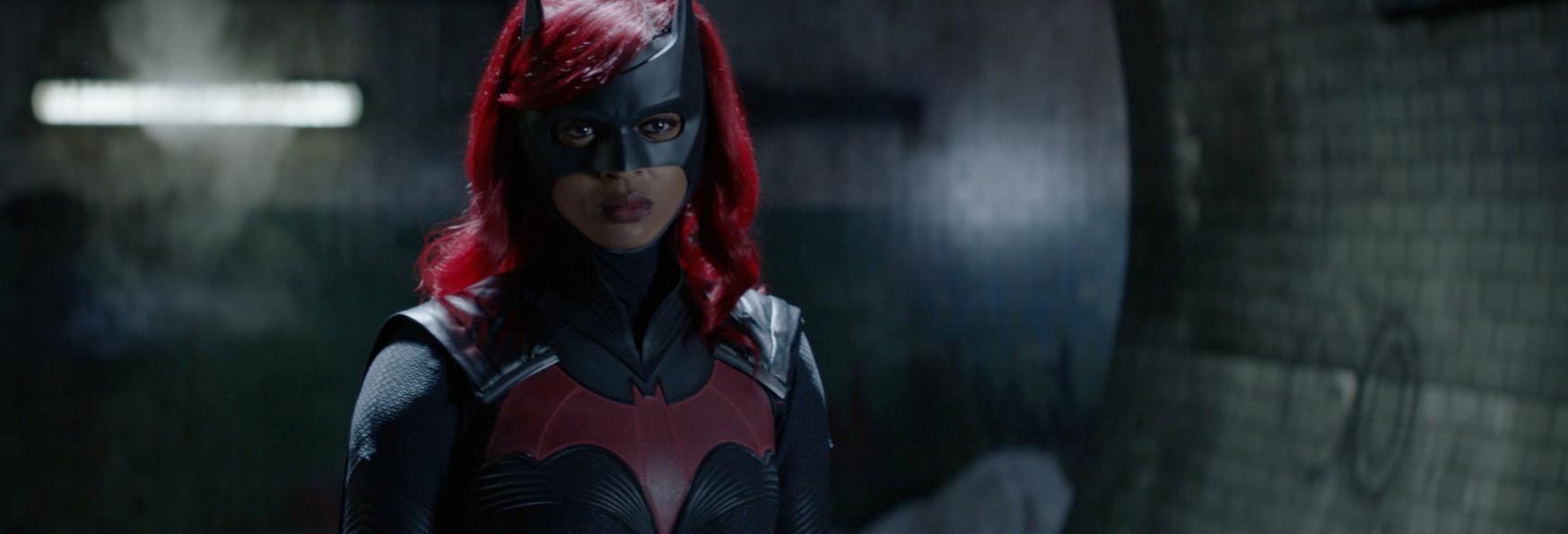 Batwoman 2: Rilasciata la Sinossi Ufficiale del Sesto Episodio della nuova Stagione