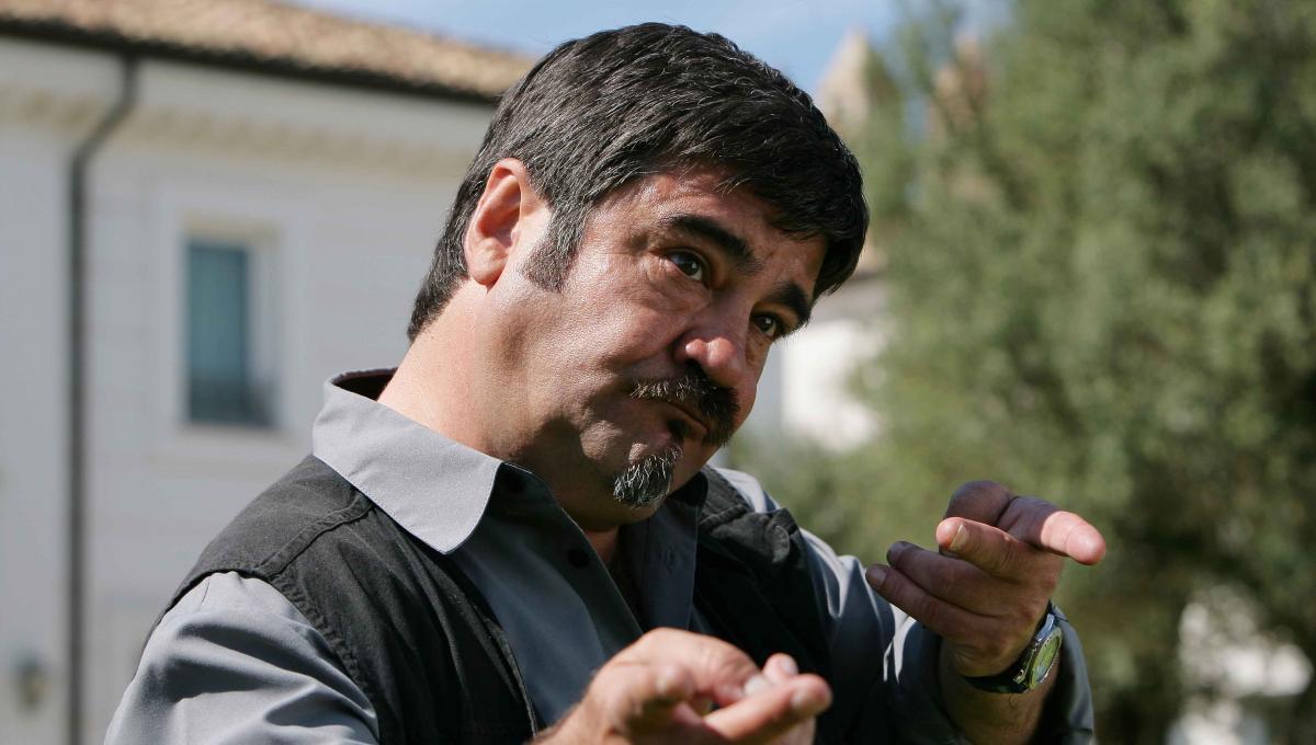 Boris 4 è Ufficiale! La nuova Stagione dell'amata Serie TV Italiana andrà in onda su Disney+