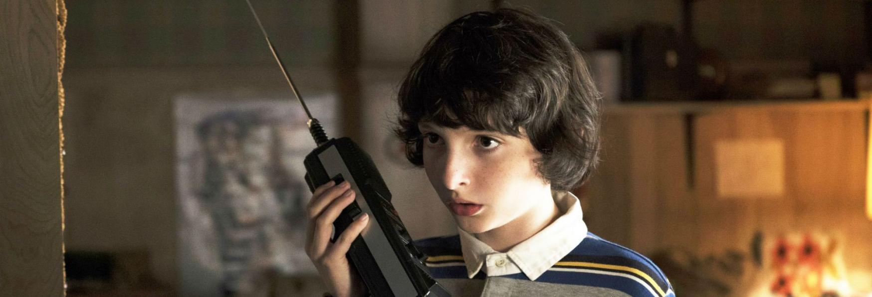 Stranger Things 4: secondo Finn Wolfhard la nuova Stagione sarà la più Oscura di sempre