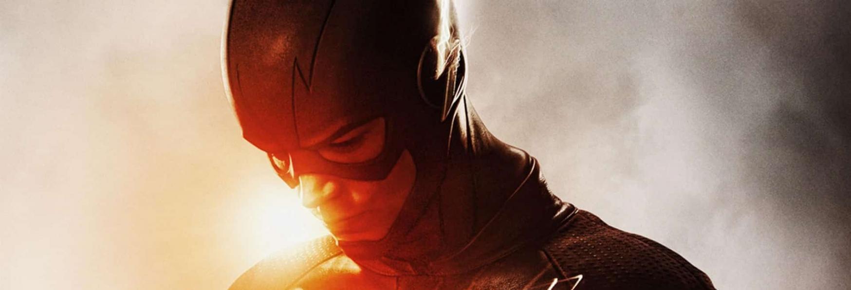 The Flash 7: Trama, Cast, Data d'Uscita e Trailer della serie targata The CW