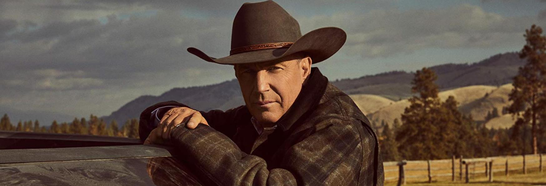 I Creatori di Yellowstone Annunciano 4 nuove Serie TV in fase di Sviluppo
