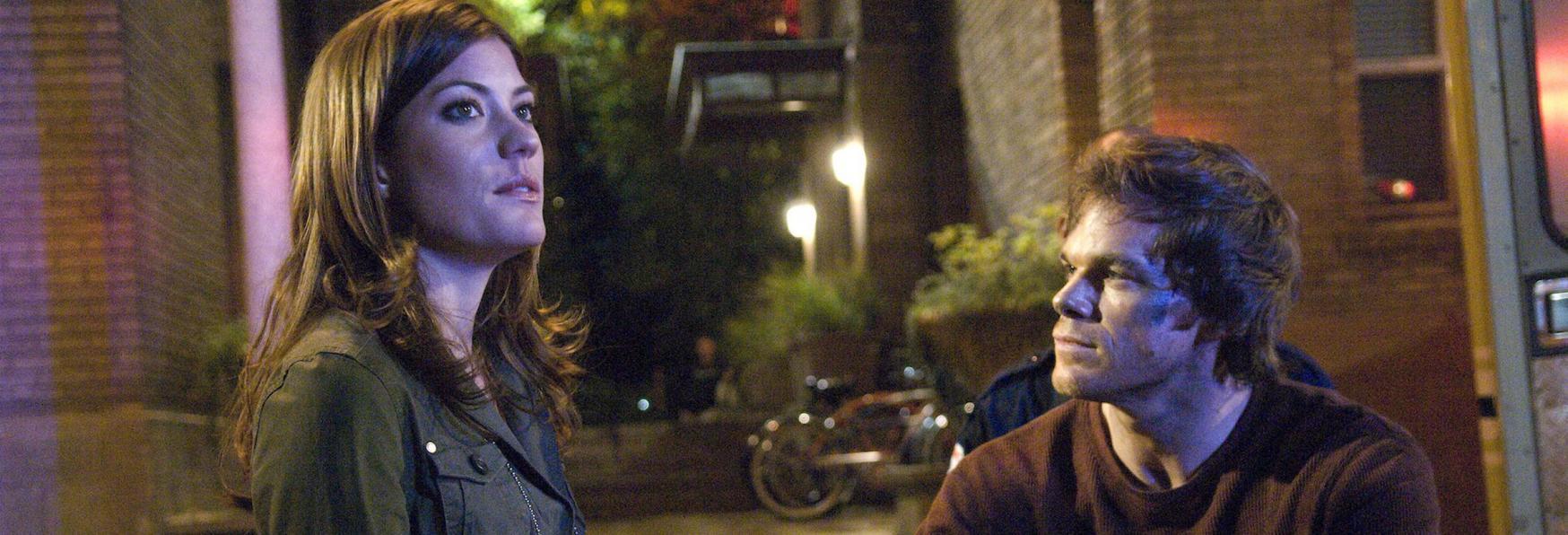Dexter: la nuova Serie TV Revival risponderà ad alcune Domande sul passato del Protagonista