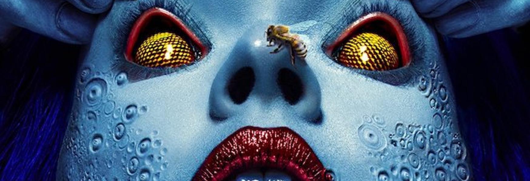 American Horror Stories: Rilasciato il primo Teaser Trailer della nuova Serie TV Spin-Off