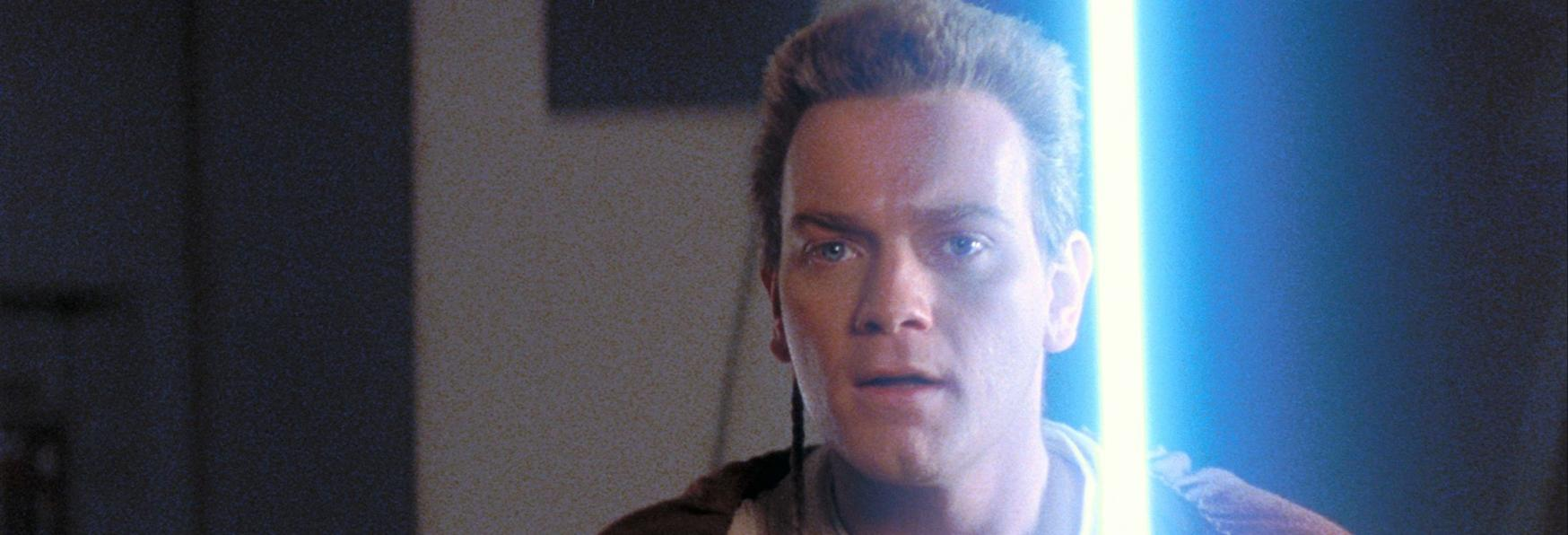 Star Wars: Andor - nel Cast ci sarà anche Ewan McGregor nei panni di Obi-Wan Kenobi