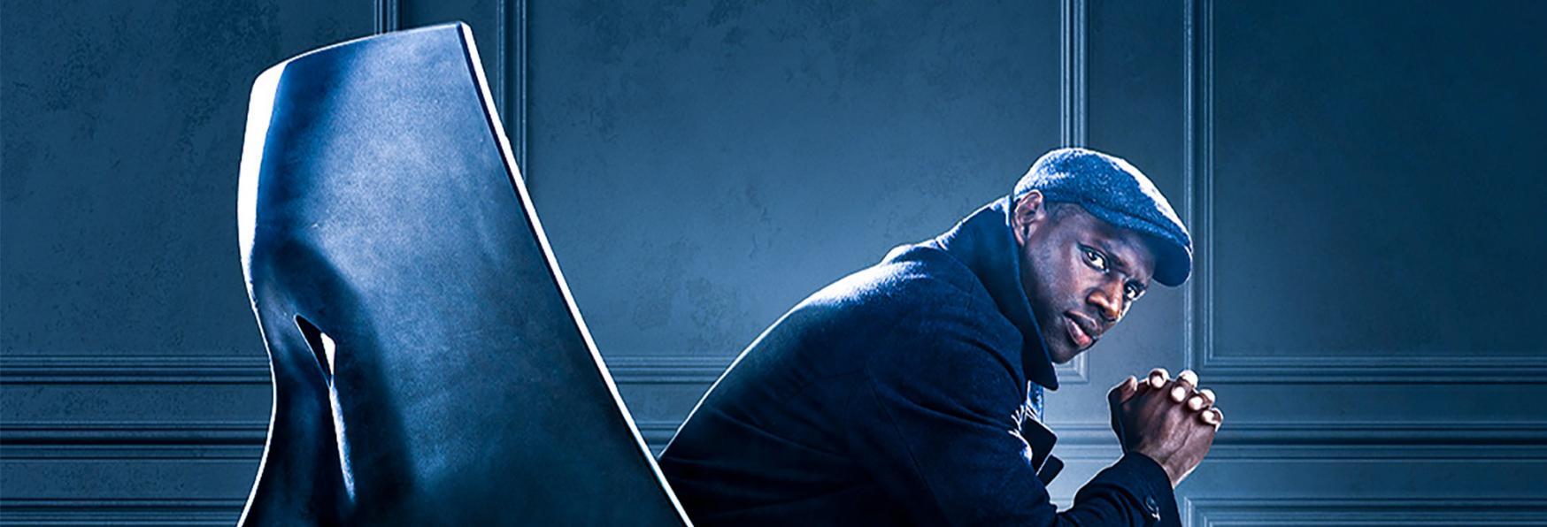 Lupin 2: Netflix Rilascia il Trailer Ufficiale della Stagione inedita
