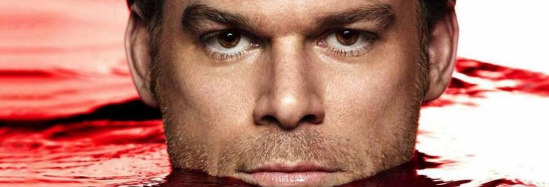 Dexter: secondo Michael C. Hall il Revival potrebbe durare più di una Stagione