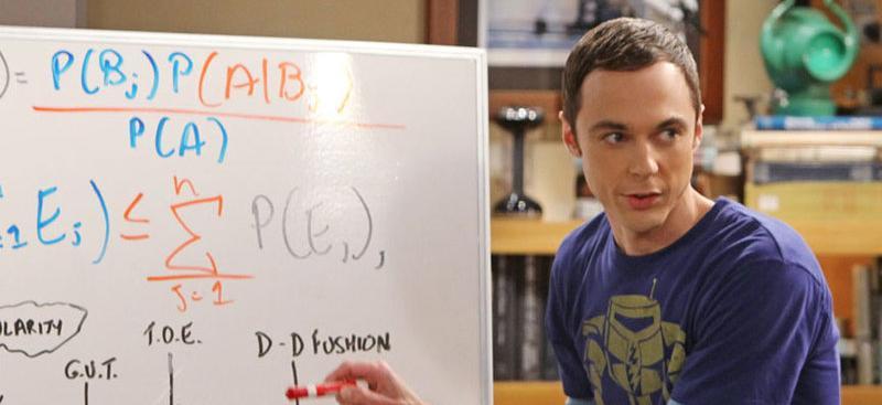 Young Sheldon 4: perché Sheldon non si unisce al Debate Club? Un\'altra incongruenza della Serie TV Spin-Off