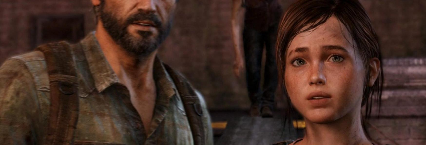 The Last of Us: la Serie TV HBO si baserà sul 1° Gioco, ma prenderà una Deviazione