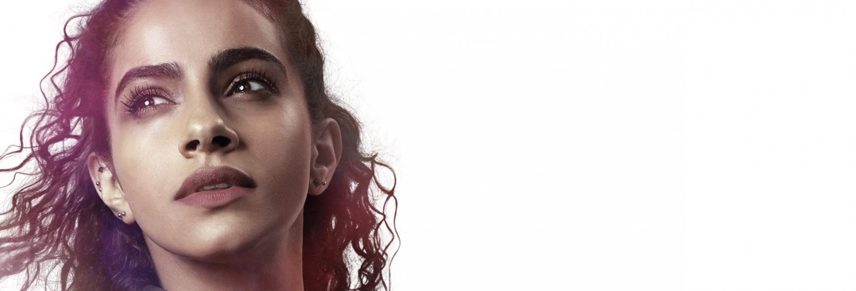 Doctor Who: le Speranze di Mandip Gill sul Prossimo Dottore