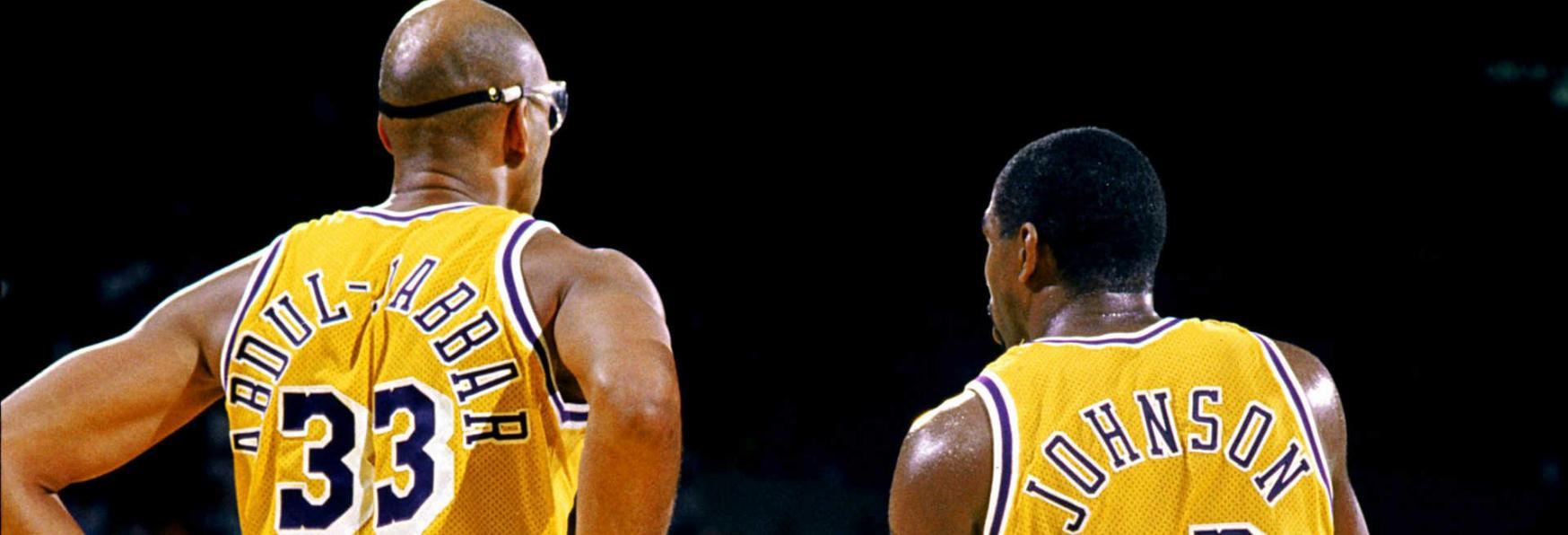 Jason Segel interpreterà Paul Westhead nella nuova Serie TV HBO sui Lakers
