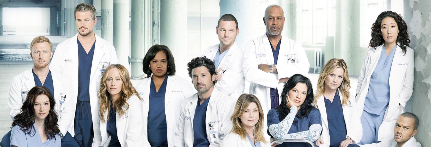 Grey's Anatomy 17: il nuovo Promo preannuncia il Ritorno di un Personaggio