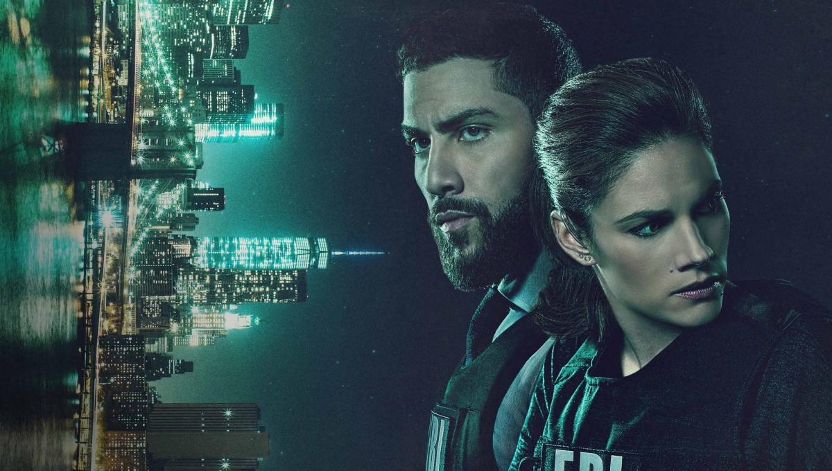CBS Rinnova FBI: Most Wanted, la Serie Madre e Ordina un nuovo Spin-Off