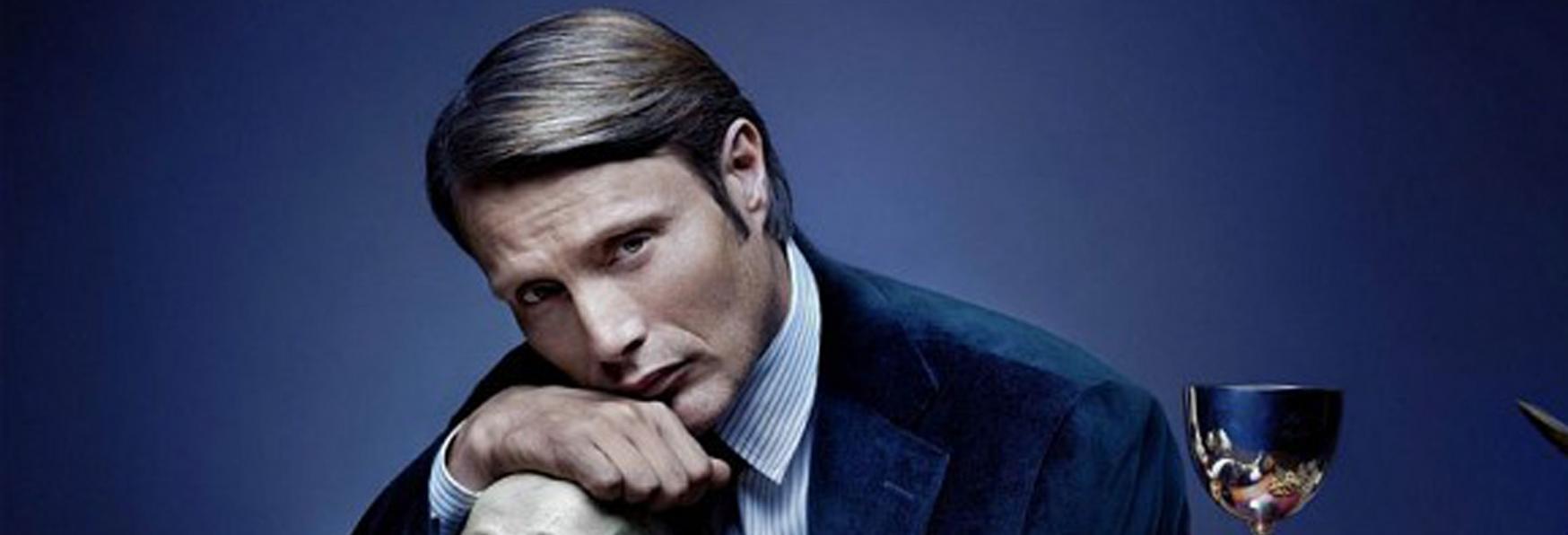 Hannibal: in Trend sui Social #HannibalDeservesMore, la Campagna per il Revival Continua