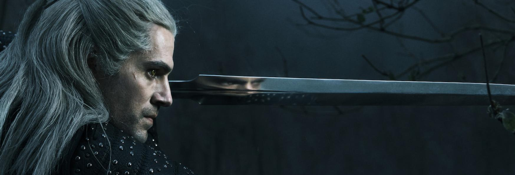Blood Origin: nel Cast del Prequel anche la star di Game of Thrones e Vikings Laurence O'Fuarain