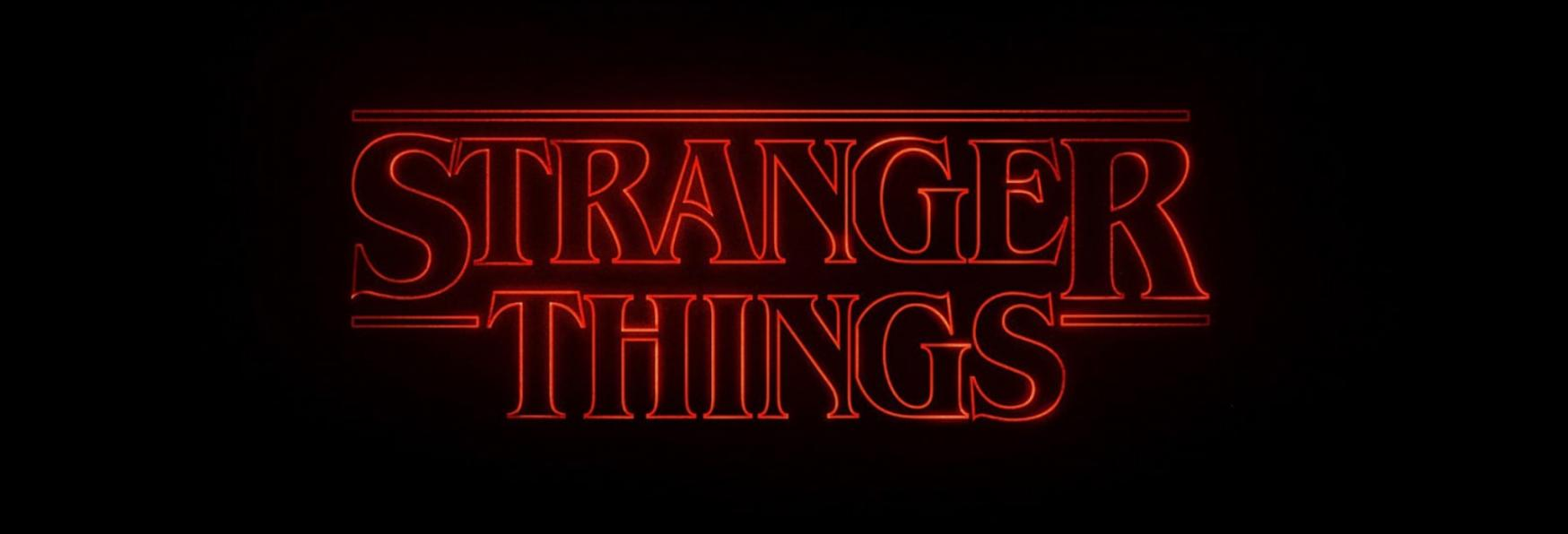 Stranger Things 4: nemmeno il Cast sa quanto manca alla Fine delle Riprese della nuova Stagione