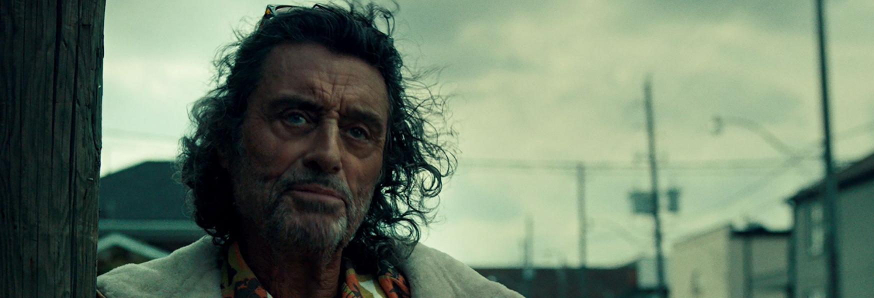 American Gods: per Neil Gaiman la Serie TV non è Finita nonostante la Cancellazione